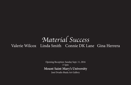 Materialsuccess-msmu[5]-1